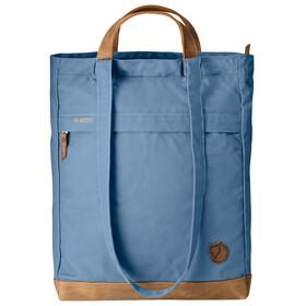 Fjällräven No. 2 laukku , sininen